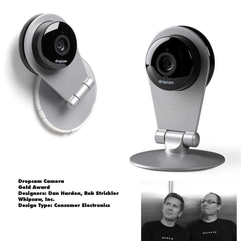 Dropcam Camera