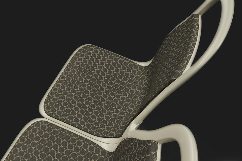 InSight ® Seat