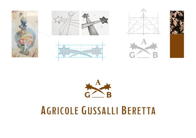 Agricole Gussalli Beretta