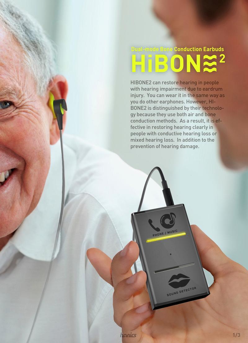 HIBONE2