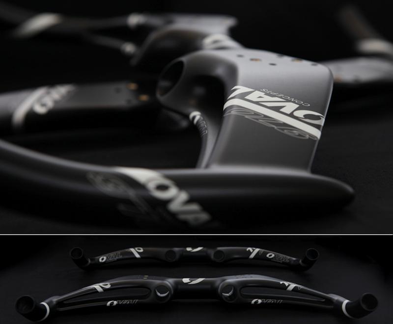 Anvil Aerobar Pair Detail/Anvil photography