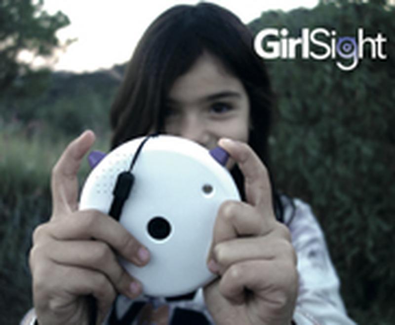 GirlSight