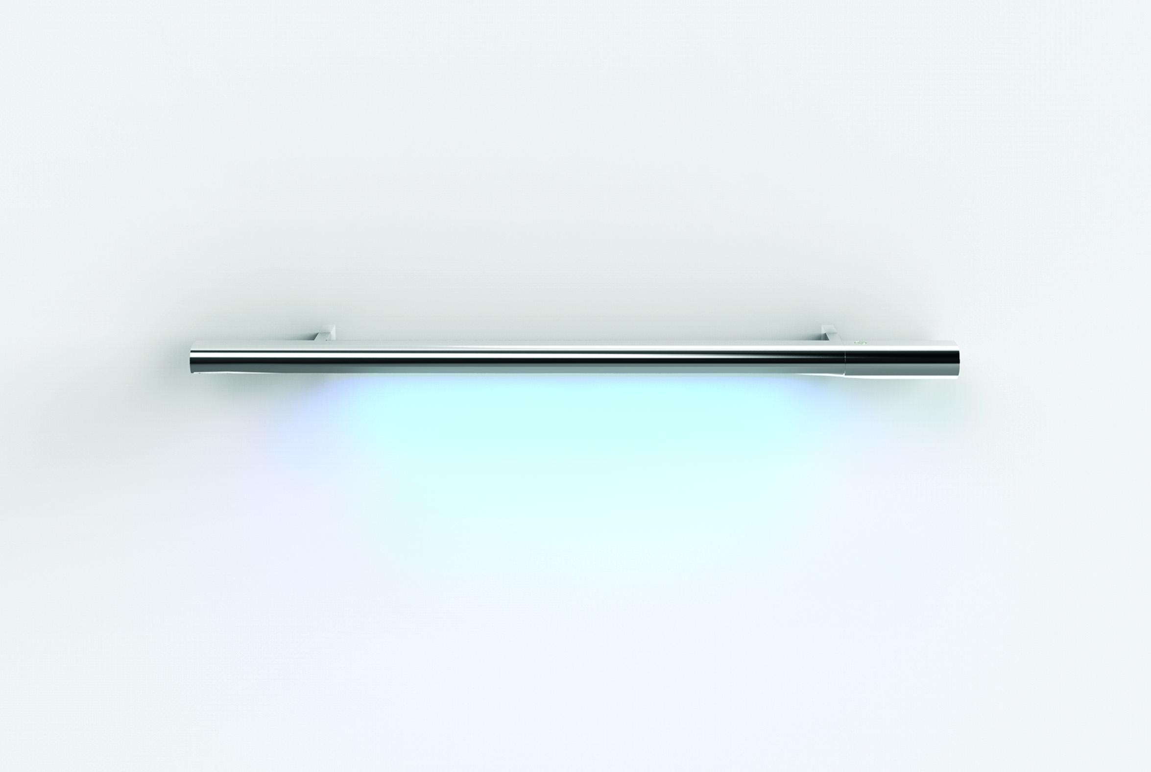 UV Bar