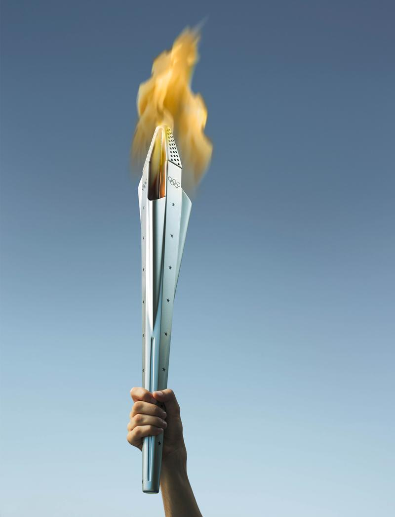 the history of olympic torch The olympics - free reading students will read a passage about the history of the olympics and will answer questions about main idea, making inferences, author's point of view, context clues and word choice 46 why is there an olympic torch.