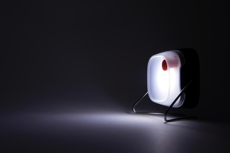 A1 Solar Lantern