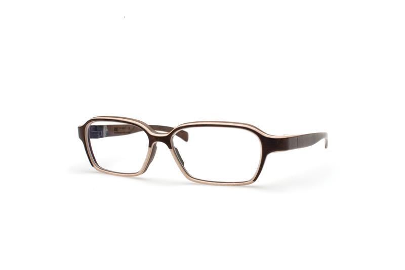 ROLF Spectacles Brougham 205 / ROLF Spectacles