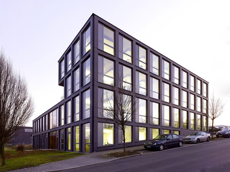 Jörg Hempel Photodesign