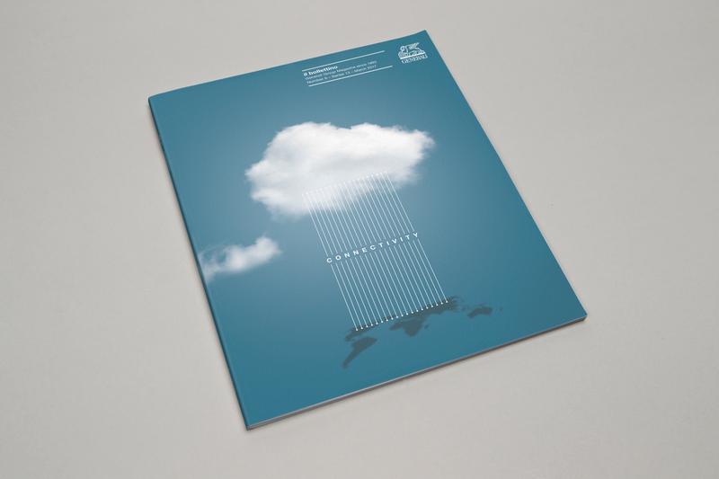 last cover